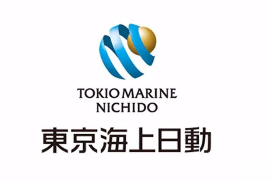 東京海上日動